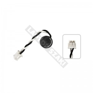 Mikrofon (Fujitsu-Siemens Amilo A1645)