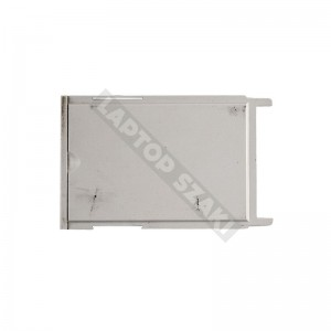 Expressz kártya takaró  (Fujitsu-Siemens)