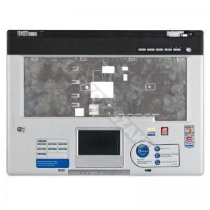 13GNI130P011-2A Felső fedél + Touchpad