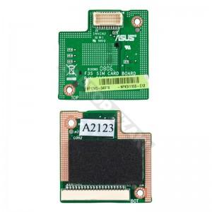 08G23FS3020C SIM panel