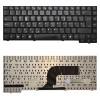 MP-07B36HU-5283 használt magyar laptop billentyűzet