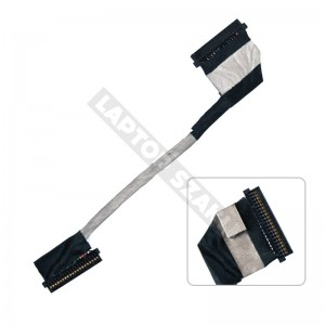 14G140139200 SIM panel kábel
