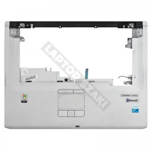 Felső fedél + Touchpad (C1410)