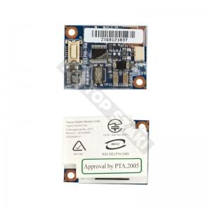 CP259280-01 Modem panel