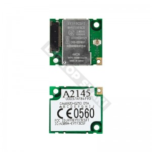 CA46920-0210 Bluetooth panel
