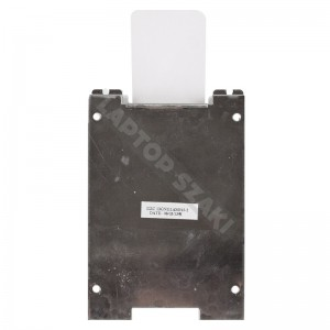 13GNI11AM010-2 HDD beépítő keret