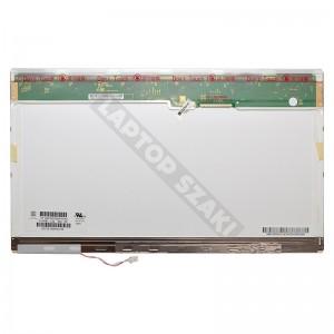"""15.6"""" WXGA HD CCFL notebook kijelző - N156B3-L02"""
