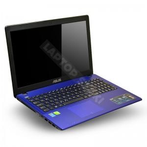 73cc03d11bd5 Asus X550C használt laptop