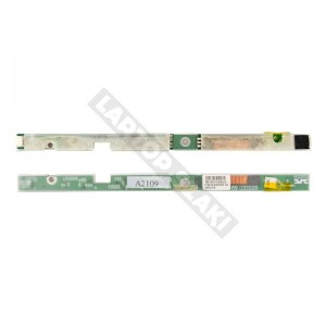76-03D169-1A LCD Inverter