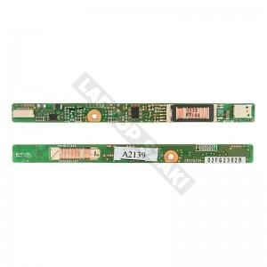 CP270235-02 LCD Inverter