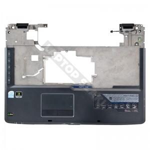 EAZY6007010 Felső fedél + Touchpad