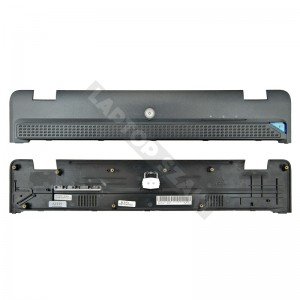EAZY6006010 bekapcsoló panel fedél