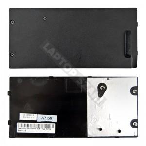 EAZY6004010 HDD, WIFI fedél