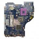 Acer Aspire 5736 gyári, használt alaplap