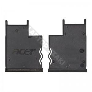 Expressz kártya takaró (Acer, eMachines)
