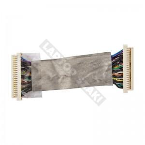 DD0ZY2TH100 PCI csatlakozó kábel