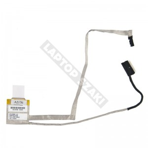 """CP515968-01 LCD kábel 15,6"""""""