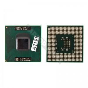 Intel® Celeron® T1600 1.66 GHz