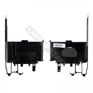 26R7841 HDD beépítő keret