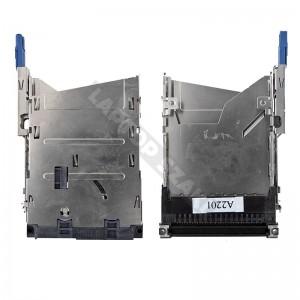 26R7843 PCI kártya olvasó panel