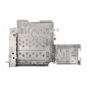 26R7840, 91P9307 használt optikai meghajtó leszorító lemez