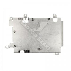 HDD beépítő keret (Dell Inspiron)