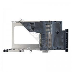 PCI kártya olvasó panel (Dell Inspiron)