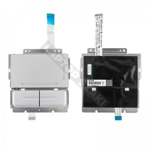TM51PNK6G461-1 Touchpad