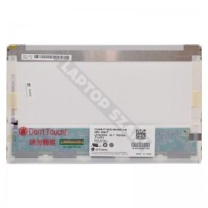 """10.1"""" WSVGA LED matt netbook kijelző - LG LP101WSA (TL)(B1)"""