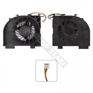DFS531205PC0T (1 air out) hűtés, ventilátor