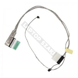 Sony Vaio VPCY2 TFT kábel (P/N: 50.4EU02.002)