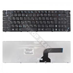 04GNV32KHU00-1 gyári új magyar laptop billentyűzet