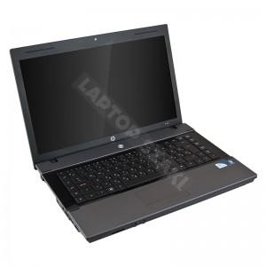 HP 620 használt laptop