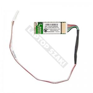 BMC92045MD Bluetooth panel + kábel