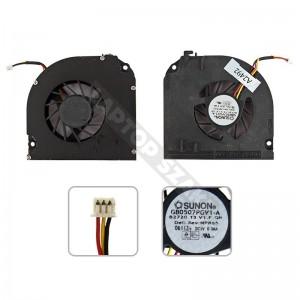 SUNON GB0507PGV1-A hűtés, ventilátor