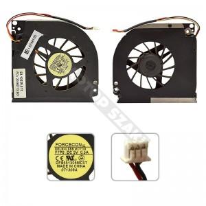 23.10196.002 hűtés, ventilátor