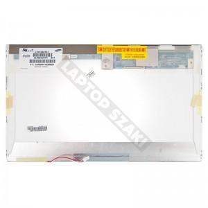 """15.6"""" WXGA HD CCFL laptop kijelző - LTN156AT01"""