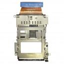 01-02002001-02F használt PCMCIA modul
