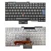 42T3948 ThinkPad magyar billentyűzet