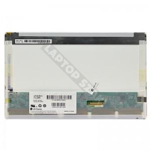 """10.1"""" WXGA HD LED matt laptop kijelző - LP101WH1 (TL)(B4)"""