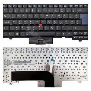 45N2298 Thinkpad magyar laptop billentyűzet
