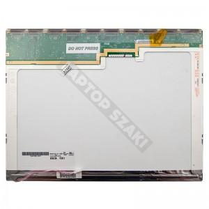 """AUO 14.1"""" XGA notebook kijelző - B141XG05"""