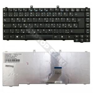 NSK-350Q gyári új, magyar laptop billentyűzet
