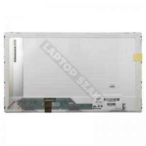 """15.6"""" WXGA HD LED laptop kijelző - LP156WH4-TLA1"""