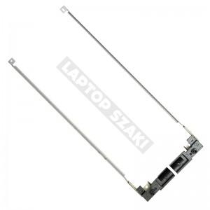 Thinkpad SL500, SL500C zsanér (P/N: 43Y9690)