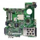 Acer Aspire 3050, 5050 gyári, használt alaplap (AMD)