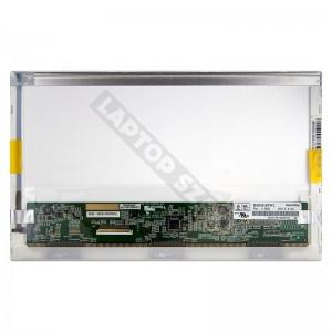 """10.1"""" WSVGA LED használt matt netbook kijelző - HSD101PFW2-B00"""