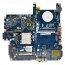 Acer Aspire 5520, 7520 gyári, használt alaplap (IGP)