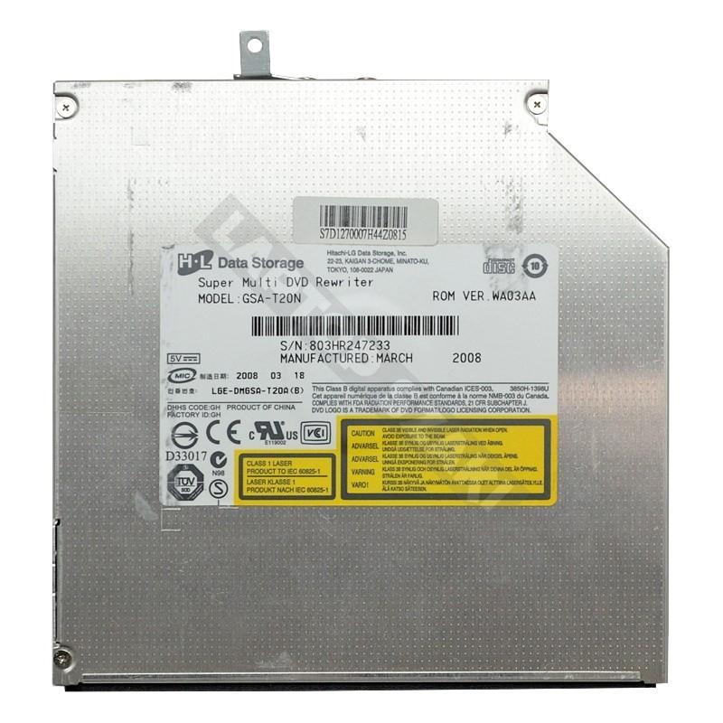 GSA-T20N használt IDE laptop DVD-író ac0bd5c363