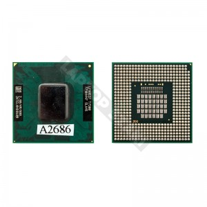 Intel® Core™2 Duo processzor T7300, 2.00 GHz